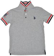 U.S. Polo T-Shirt Jacob