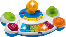 Chicco Baby Star Piano