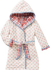 Room Seven Bademantel Robe