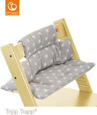 stokke hochst hle mehr von stokke online kaufen. Black Bedroom Furniture Sets. Home Design Ideas