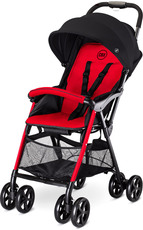 CBX by CYBEX Buggy Sors