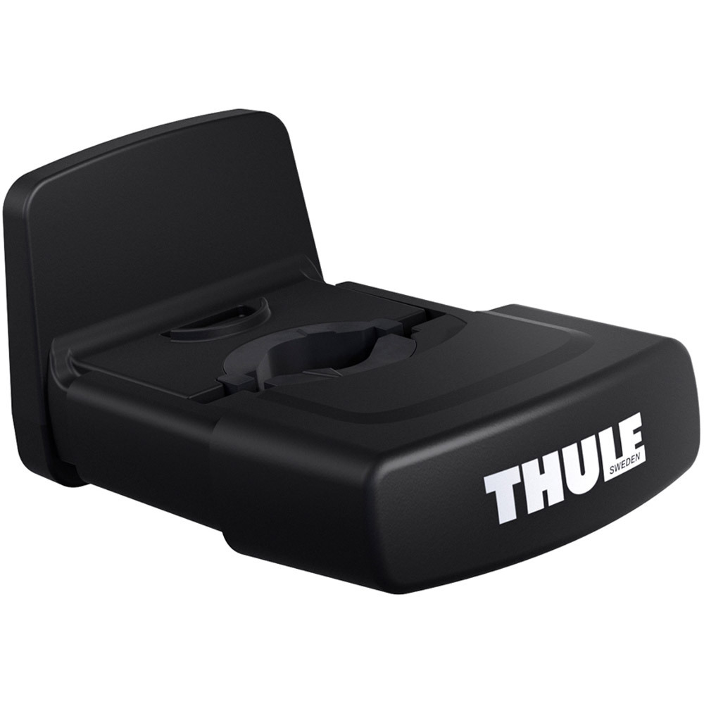 Thule Yepp Nexxt Mini Adapter Slim Fit Adapter Jetzt