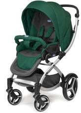 Chicco Sportwagen ARTIC