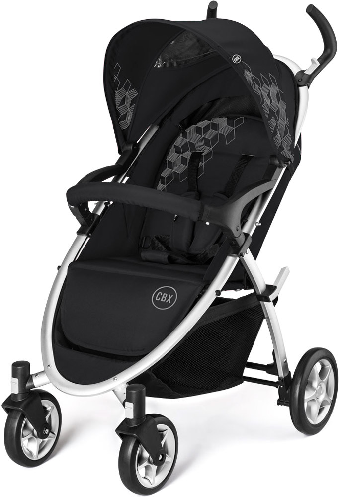 cbx by cybex buggy hora einfacher buggy jetzt online. Black Bedroom Furniture Sets. Home Design Ideas