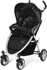 CBX by CYBEX Buggy Hora