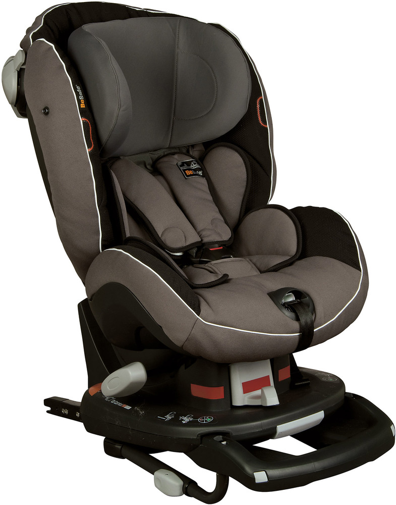 besafe izi comfort x3 isofix kindersitz jetzt online. Black Bedroom Furniture Sets. Home Design Ideas