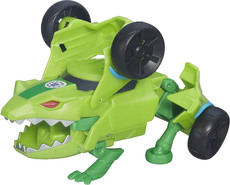 Hasbro One-Step Changer Klasse - Springload