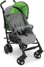 Chicco Sportwagen LITE WAY Special Edition