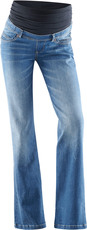 bellybutton Jeans boot cut MAYA