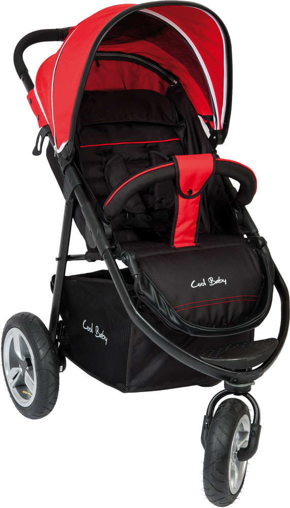 fillikid jogger urban air sportbuggy jetzt online. Black Bedroom Furniture Sets. Home Design Ideas