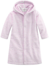 bellybutton Bademantel