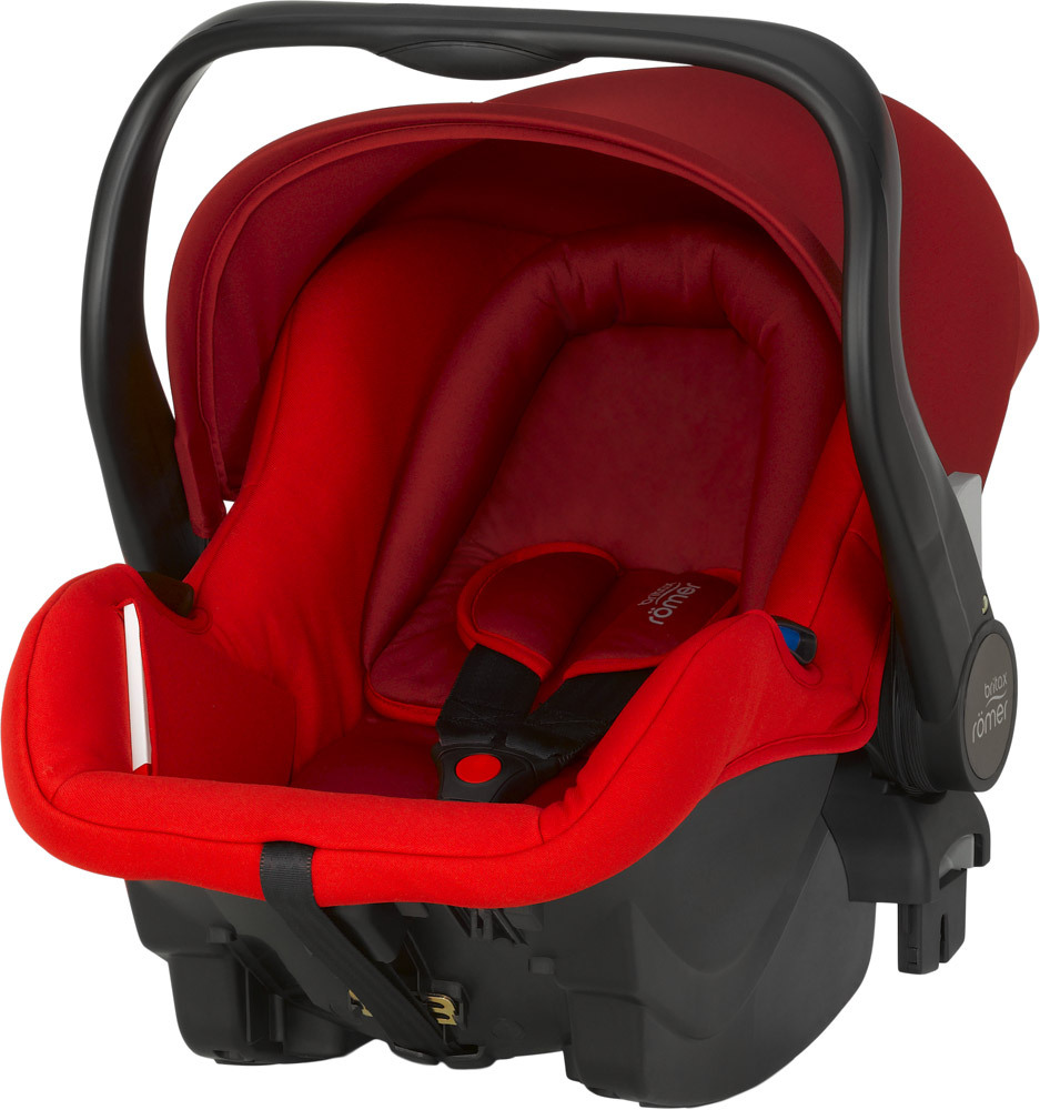 britax r mer babyschale primo babyschale jetzt online. Black Bedroom Furniture Sets. Home Design Ideas