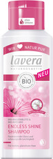 Lavera Endless Shine Shampoo 200 ml