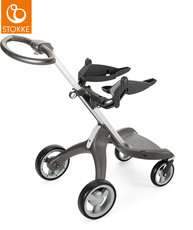 STOKKE® Stroller Car Seat Adapter