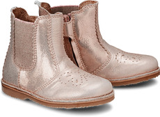 bellybutton Chelsea Boots metallic