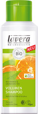 Lavera Volumen Shampoo 200 ml