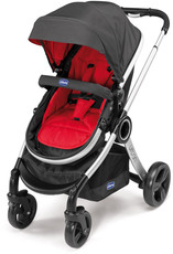 Chicco Color Pack für Sportwagen Urban