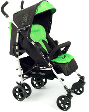 Chic4Baby Buggy Maxx