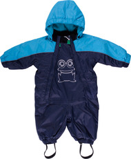 Fred's World Outdoor-Overall