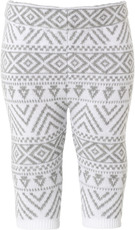 noppies Strickhose PIP mit Print
