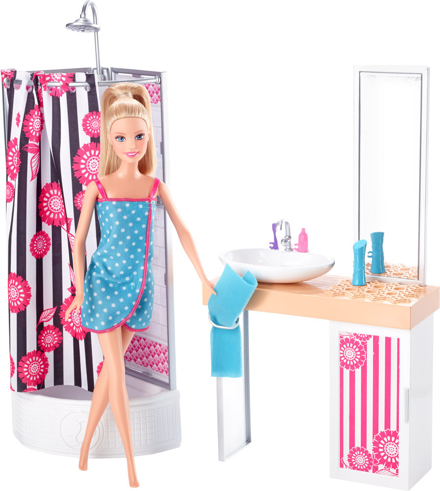 Barbie Kaufen Amazon