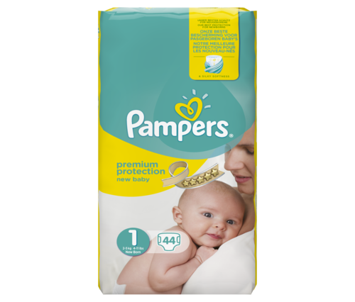pampers premium protection windeln babywindeln jetzt. Black Bedroom Furniture Sets. Home Design Ideas