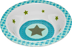 Lässig Dish Bowl Starlight