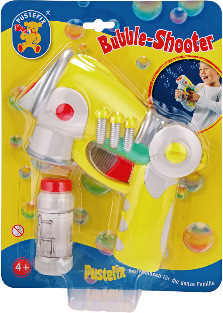 bubble shooter kaufen
