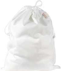 ImseVimse Wet Bag with drawsting