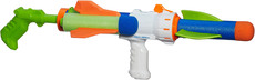 Super Soaker Tidal Torpedo 2-in-1