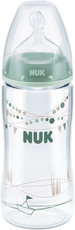 NUK First Choice+ PA-Flasche