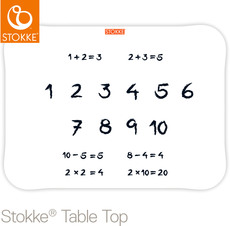 STOKKE® Table Top