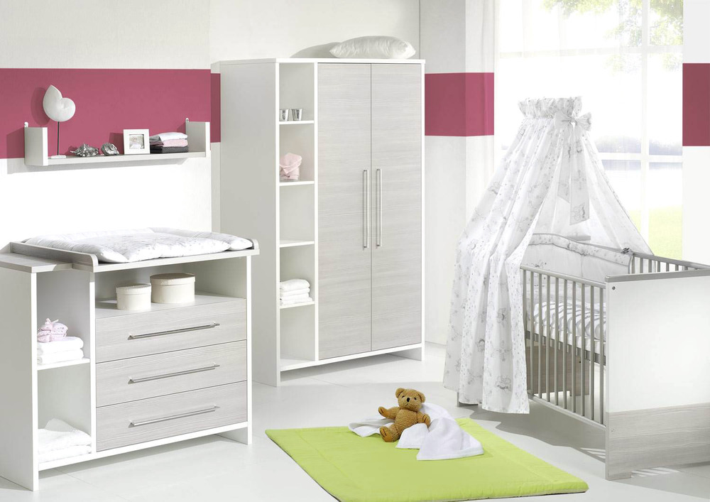 kinderzimmer bilder preisvergleich die besten angebote. Black Bedroom Furniture Sets. Home Design Ideas