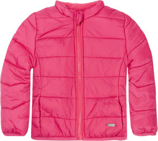 bellybutton Outdoor Wendejacke
