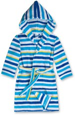 Sanetta Bademantel
