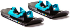 Wheelblades XL Ski