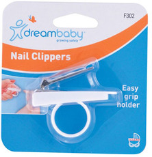 dreambaby Baby-Nagelclipser