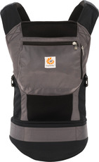 ERGObaby Performance Carrier