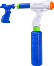 Super Soaker Bottle Blitz 2.0