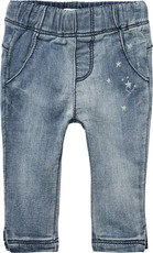 noppies Baby Jeggings mit Sternchen