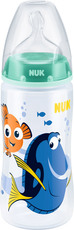 NUK First Choice+ Flasche aus PP Disney Finding Dory