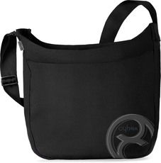CYBEX Wickeltasche Baby Bag