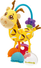Chicco Rassel Mr. Giraffe