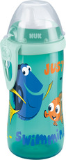 NUK Kiddy Cup Disney Finding Dory