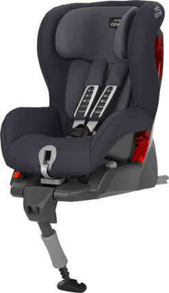 britax r mer safefix plus autokindersitz jetzt online. Black Bedroom Furniture Sets. Home Design Ideas