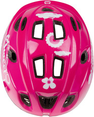 M-Wave Helm Mighty Junior