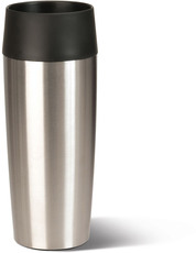 emsa TRAVEL MUG Isolierbecher