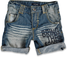 Blue Seven Jeansshorts Bring the groove