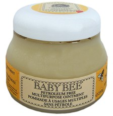BURT`S BEES Baby Bee Multipurpose Ointment
