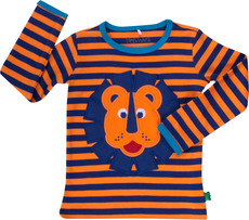 Fred´s World Shirt Lion Stripe
